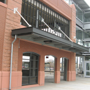 Anoka-Parking-Ramp_02