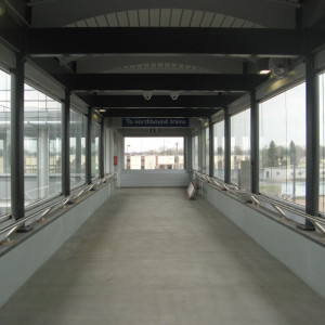 Anoka-Parking-Ramp_03
