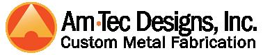 Amtec Designs
