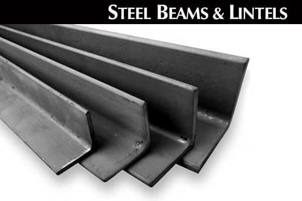 Angle Iron Slide