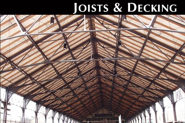 Joists & Decking Slide_02