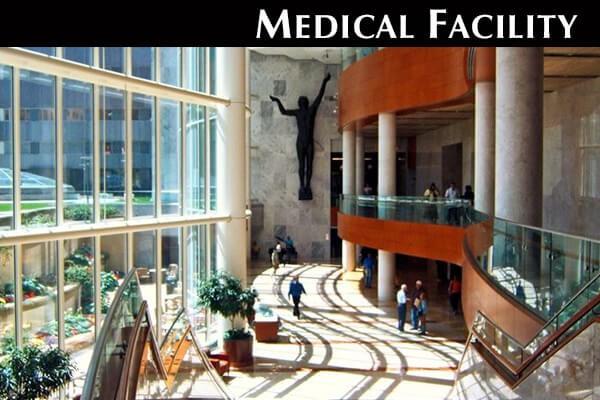 Medical Slide 01