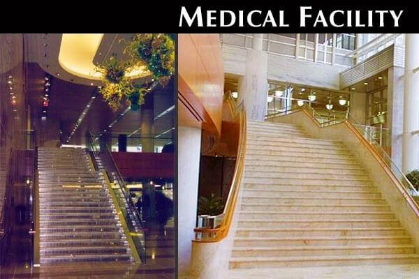 Medical Slide 02