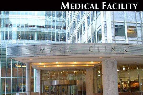 Medical Slide 03