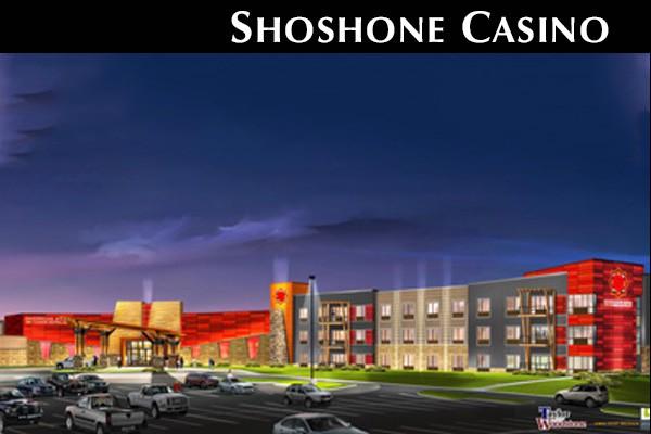 Casino Slide1
